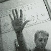 Пол Маккартни Paul McCartney. Driving Rain пол маккартни paul mccartney mccartney special edition 2 cd