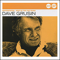 Дэйв Грузин Dave Grusin. Dave Grusin plastic file folder a3 data book color page 20 insert clip 8k drawings album poster a3 file folder for office