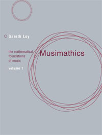 Musimathics: The Mathematical Foundations of Music (Volume 1) foundations of cyclopean perception