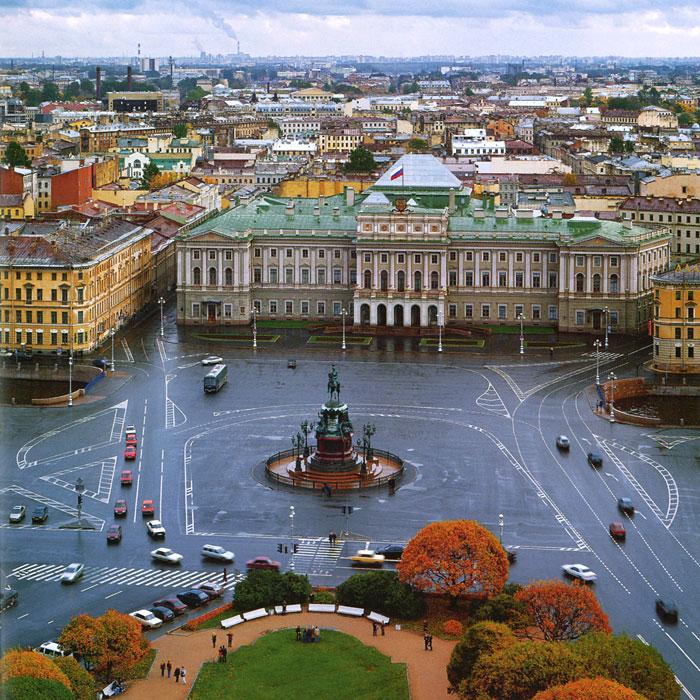 каждом картинки города санкт петербурга книгу