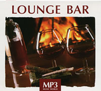 Lounge Bar (mp3)