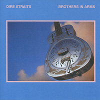Dire Straits Dire Straits. Brothers In Arms