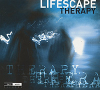 Lifescape Lifescape. Therapy
