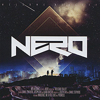 все цены на Nero Nero. Welcome Reality