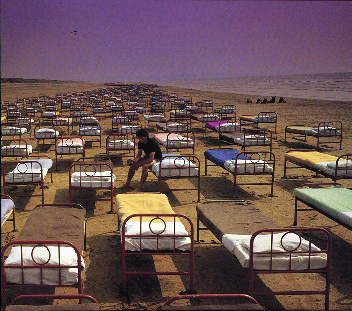 Pink Floyd Pink Floyd. A Momentary Lapse Of Reason pink floyd wish you were here
