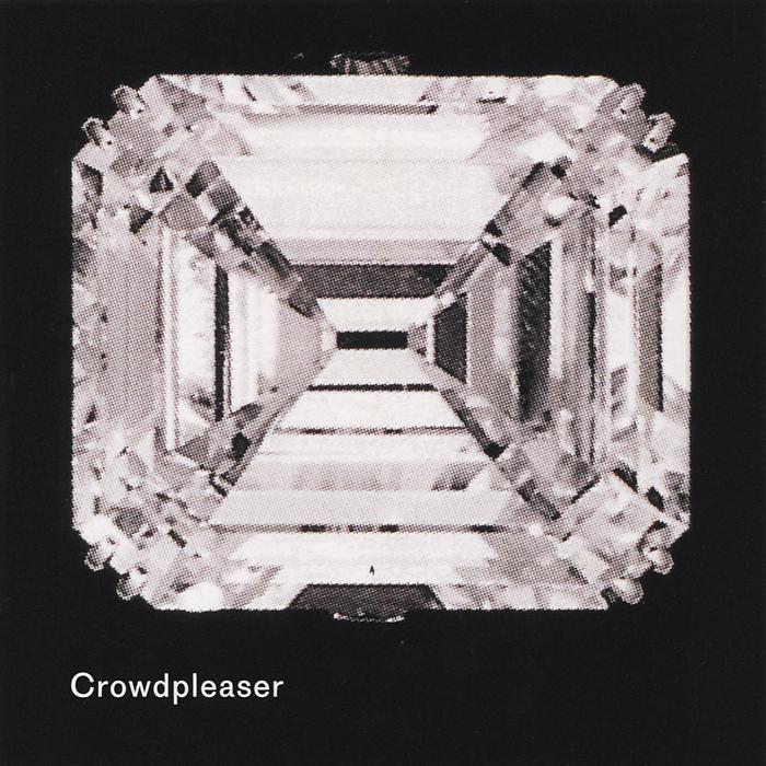 Crowdpleaser. Crowdpleaser
