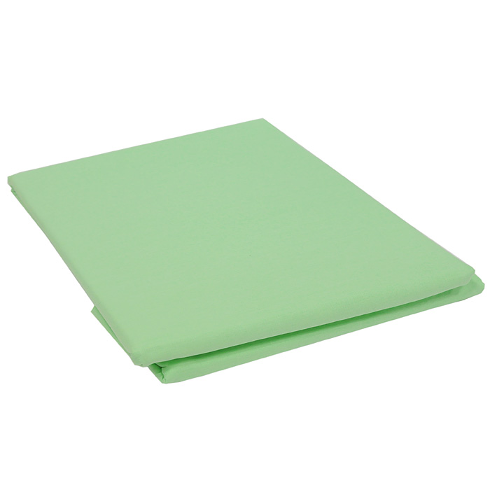 """Пододеяльник """"Style"""", цвет: зеленый, 145 см х 210 см, Primavelle"""
