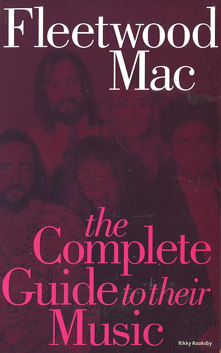 Fleetwood Mac cd dvd lp fleetwood mac tango in the night