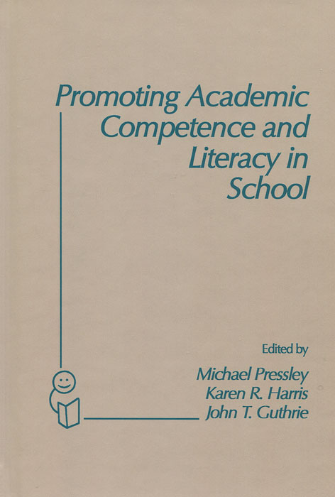 Promoting Academic Competence and Literacy in School, role of school leadership in promoting moral integrity among students