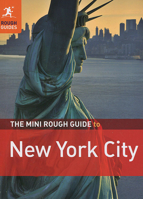 The Mini Rough Guide to New York City city as canvas new york city graffiti from the martin wong collection