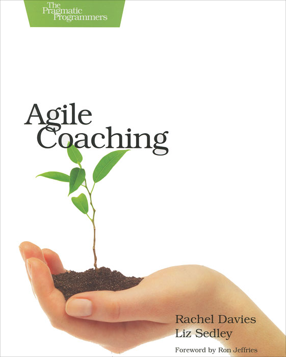 Agile Coaching what s your corporate iq how the smartest companies learn transform lead