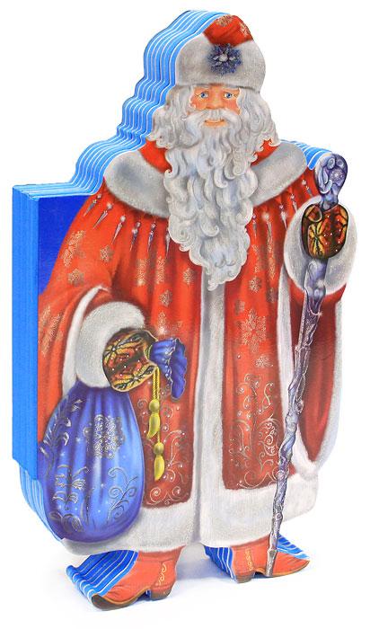 Купить Дед Мороз,