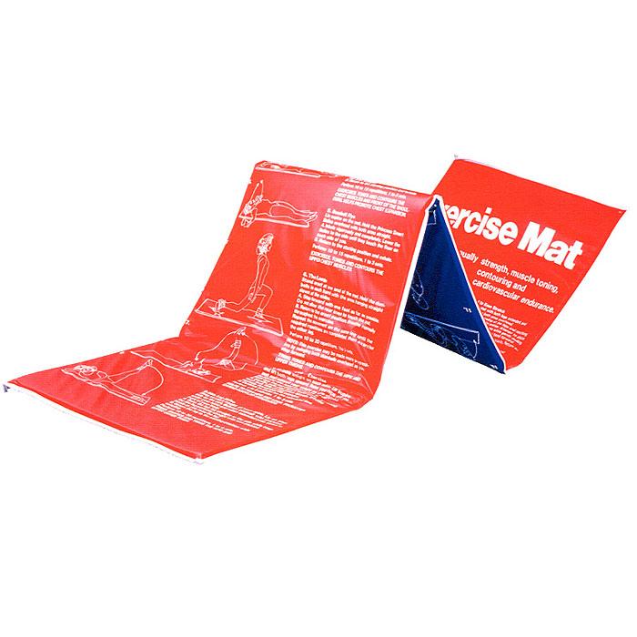 Мат гимнастический RegalRJ0814Мат гимнастический Regal обеспечивает стабильную опору и исключает скольжение при выполнении каких-либо упражнений. Легко чистится и моется.Защитит ваши колени, локти, спину и голову во время занятий на твердой поверхности. Характеристики:Материал: ПВХ, поролон.Размер мата: 180 см х 70 см x 2,2 см.Артикул: RJ0814.Производитель: Китай. Йога: все, что нужно начинающим и опытным практикам. Статья OZON Гид