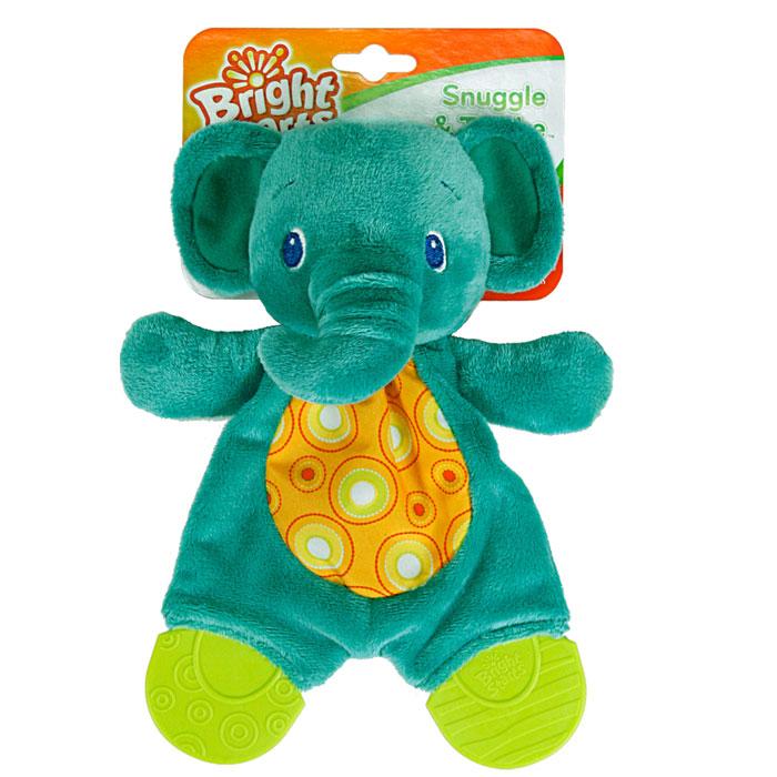 можно мягкие игрушки для самых маленьких своими руками GlissadeМолодая