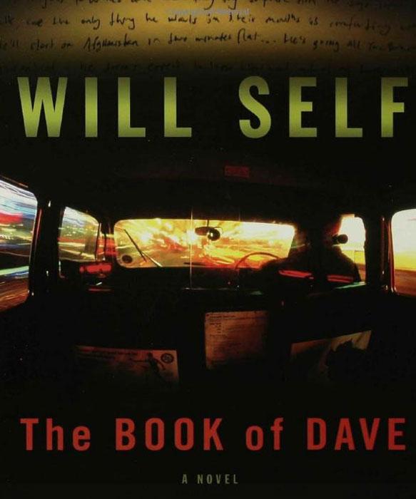 The Book of Dave dave toy погрузчик инерционный