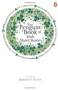 The Penguin Book of Irish Short Stories