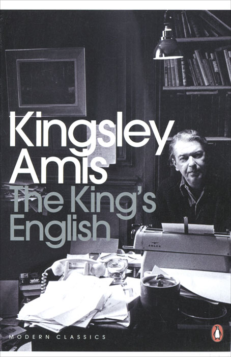 The King's English english vocabulary in use advanced