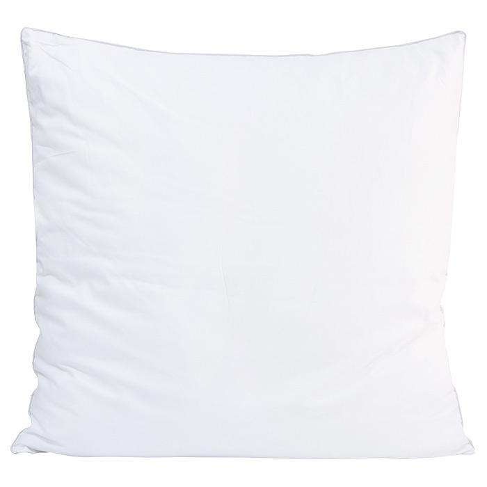 Подушка Arctique, 68 х 68 см текстиль для дома