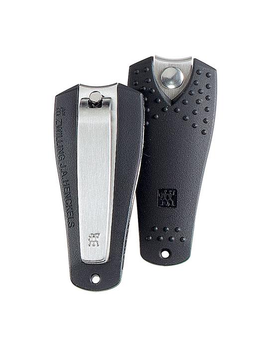 Zwilling Щипчики для ногтей Twinox, 6,5 см. 42422-00142422-001Щипчики для ногтей Zwilling Twinox изготовлены из высококачественной нержавеющей стали. Предназначены для обрезания ногтей. Перед обработкой размягчить кожу вокруг ногтя в теплой воде, масляной эмульсии или мыльном растворе. Уход: время от времени смазывать чистым маслом область соединения щипчиков. Не рекомендуется хранить во влажных помещениях. Предохранять от падения на пол. Использовать только по назначению! Затачивать у специалиста. Характеристики: Материал: нержавеющая сталь. Длина щипчиков: 6,5 см. Размер упаковки (ДхШхВ): 10 см х 1,5 см х 9,5 см. Производитель: Япония. Артикул:42422-001. Товар сертифицирован.