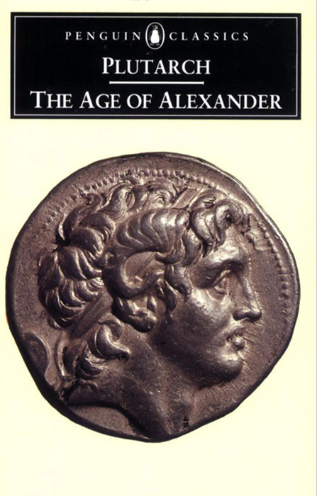 The Age of Alexander: Nine Greek Lives oneaudio original on ear bluetooth headphones wireless headset with microphone for iphone samsung xiaomi headphone v4 1 page 3
