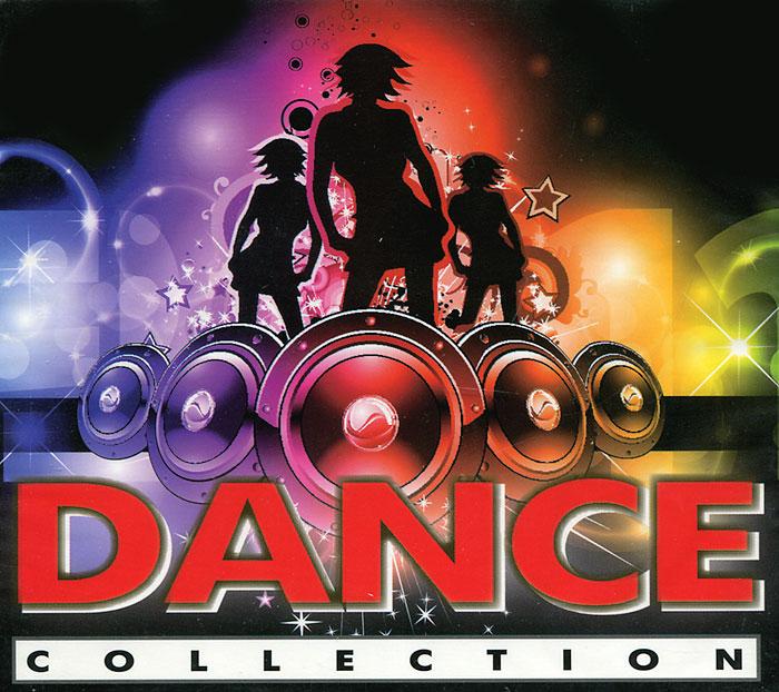 Содержание:                           01.  Billie Jean (Michael Jackson) - A.M.P. (4:21)        02.  Tu Ta Ta Ta (Drudi, Rino Piccione, Tirone) - Alma Latina (4:16)        03.  Ma Baker (Frank Farian, George Reyam) - A.M.P. (4:19)        04.  Cervello Piccolo (A. Rodogno) - Alberto Selly (3:24)        05.  To Love Somebody (Barry Gibb, Maurice Gibb, Robin Gibb) - A.M.P. (3:16)        06.  Sunny (Bobby Hebb) - A.M.P. (3:50)        07.  Inka Dance (Tradizionale) - Nazca (3:09)        08.  Soy Canela (Rino Piccione, Bullini, Wacico) - Alma Latina (4:33)        09.  Rasputin (Frank Faryan, George Reyman, Fred Jay) - The Dance Queen Group (4:28)        10.  Pure Love (Larry Ray, Francesca Modugno) - Larry Ray (4:24)        11.  I Will Survive - Versione Stadio (Dino Fekaris, Freddie Perren) - Karin Mensah (2:03)        12.  Aqua Gym (Mariani, Dubbini, Barbini, Piccione) - Nico Dei Gabbiani (4:01)        13.  Staying Alive (Barry Gibb, Maurice Gibb, Robin Gibb) - The Dance Queen Group (4:10)        14.  Mushuc-Taki (Tradizionale) - Arturo Bravo (3:42)        15.  Love (A. Terranova, V.A. Zitelli, Gianluigi Toso) - Orchestra Nino Terranova E Gilda Gildan (3:57)        16.  Instinto Tropical (Oscar Del Barba, Toffali) - Tempo Rei (3:19)        17.  No Bossa No Party (G. Lombardo, Pippo Lombardo) - Marchio Bossa (4:16)        18.  O Tempero Do Amor (Tradizionale) - Los Latinos (3:02)        19.  Sting (Tirone, Piccione) - Nico Dei Gabbiani (3:35)        20.  Samba Pa Ti (T. Coster, Carlos Santana) - A.M.P. (3:30)        21.  Cha Cha Cha Del Cornudo (Rino Piccione, Marco Mariani) - Alma Latina (2:46)        22.  El Baile Del Cangrejo (Piccione, Mariani, Mattarelli) - Nico Dei Gabbiani (3:29)        23.  Delincuente (Rino Piccione, Marco Mariani, Drudi, Bracamonte) - Alma Latina (3:35)        24.  Titicaca (Tradizionale) - Palisandro (2:33)        25.  Too Much Heaven (Barry Gibb, Maurice Gibb, Robin Gibb) - A.M.P. (4:45)        26.  Rivers of Babylon (Tradizionale, Frank Fari