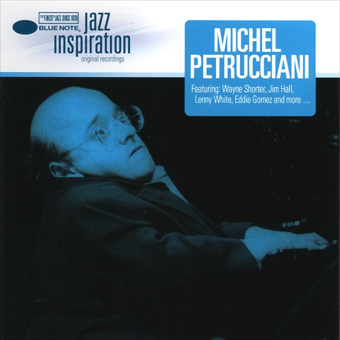 Мишель Петруччани Michel Petrucciani. Blue Note Jazz Inspiration music note high low lace insert tank top