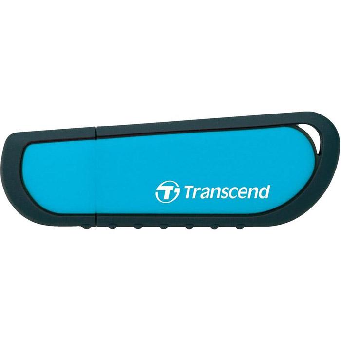 Transcend JetFlash V70 32GB (TS32GJFV70) transcend 64gb jetflash 780