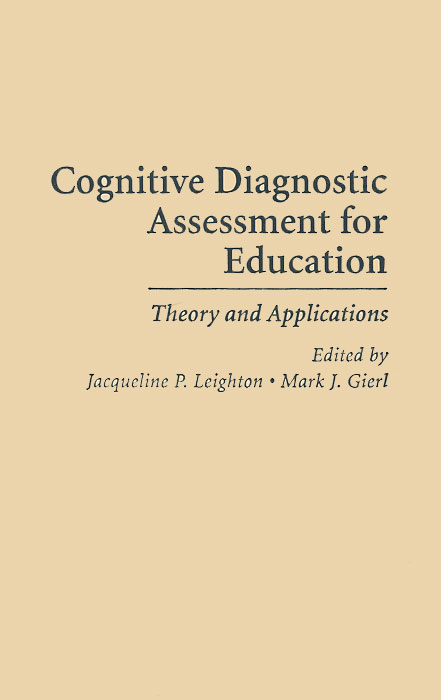 Cognitive Diagnostic Assessment for Education: Theory and Applications barrow tzs1 a02 yklzs1 t01 g1 4 white black silver gold acrylic water cooling plug coins can be used to twist the