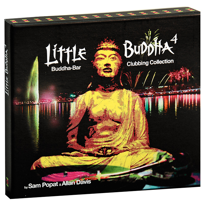 Little Buddha 4 [sa] new original authentic spot oriental motor controller ss32 2pcs lot