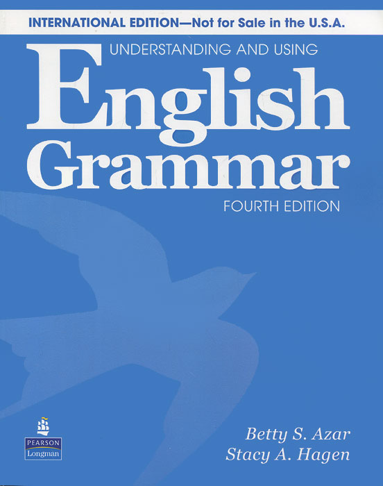 Understanding and Using: English Grammar (+ CD) т ю дроздова а и берестова н а курочкина the keys english grammar reference
