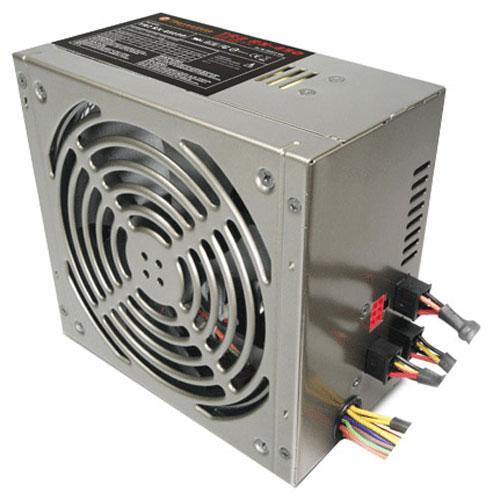 Thermaltake W0134RE 550W, Thermaltake Technology Co., Ltd.