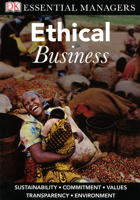 Ethical Business