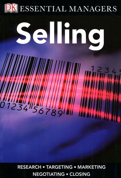 Selling williams a research improve your reading and referencing skills b2