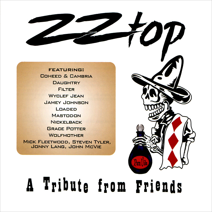 ZZ Top ZZ Top. A Tribute From Friends 433 92 mhz rf universal duplicator copy came remote control switch top 432ev top 432na top434na for garage door gate car key fob