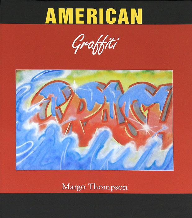 American Graffiti american graffiti