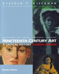 Nineteenth Century Art new england textiles in the nineteenth century – profits