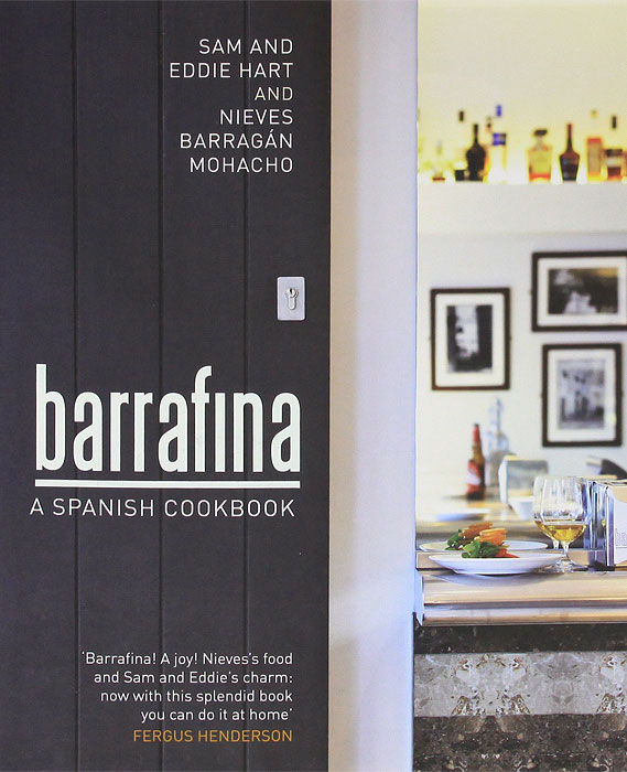 Barrafina jewish soul food from minsk to marrakesh more than 100 unforgettable dishes updated for today s kitchen