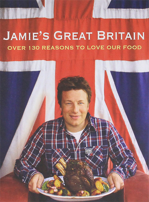 Jamie's Great Britain лонгслив frank ny frank ny fr041emtgf44