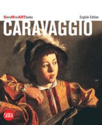 Caravaggio marini f caravaggio skira mini art books
