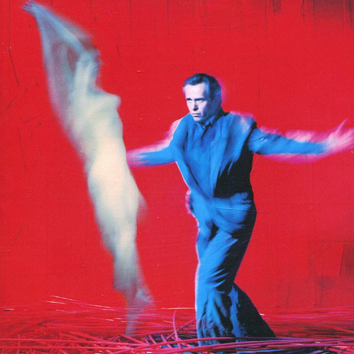 Питер Гэбриэл Peter Gabriel. Us peter gabriel peter gabriel peter gabriel 3 melt