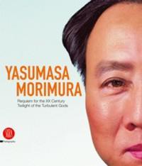 Zakazat.ru Yasumasa Morimura:Requiem for XX Century