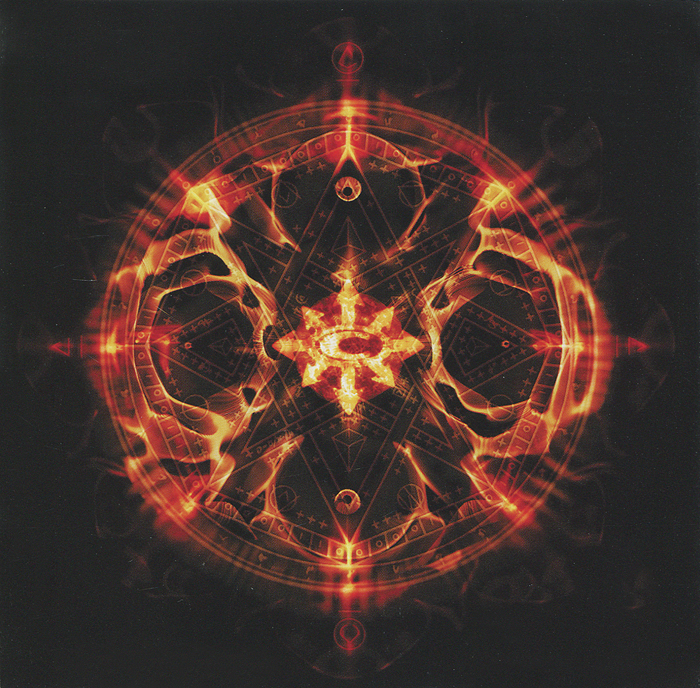 Chimaira Chimaira. The Age Of Hell heels of hell london