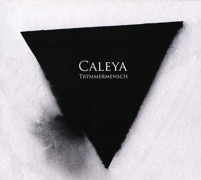 Caleya Caleya. Trymmermensch midsummer magic