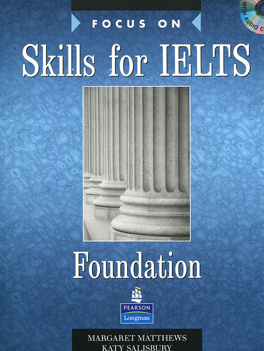 Focus on Skills for IELTS Foundation (+ CD-ROM) the teeth with root canal students to practice root canal preparation and filling actually