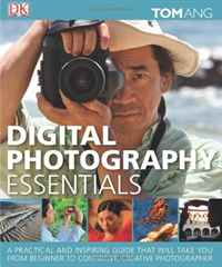 Digital Photography Essentials doug lemov reading reconsidered a practical guide to rigorous literacy instruction
