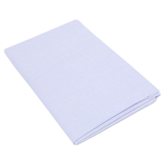 Наволочка Primavelle Style, цвет: голубой, 52 х 74 см наволочка style цвет бежевый 52 см х 74 см