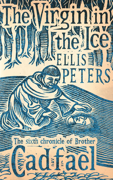 The Virgin in the Ice victorian america and the civil war