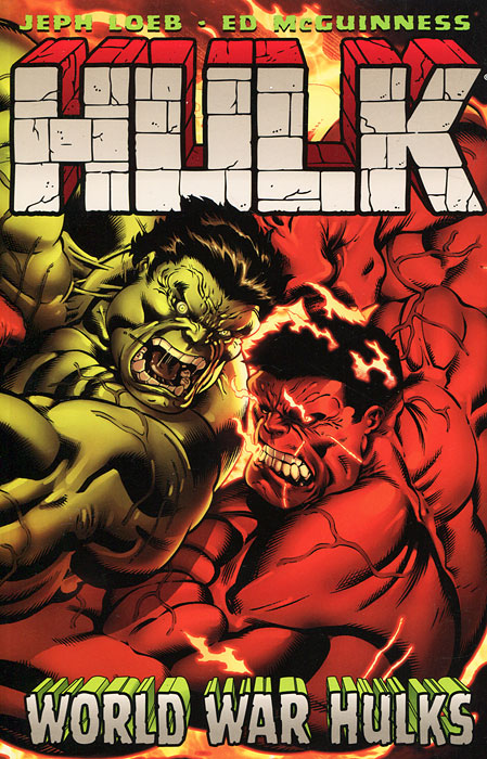 Hulk: Volume 6: World War Hulks the history of england volume 3 civil war