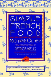Simple French Food prikaz o vvedenii v gorode doneck osadnogo polozheniya