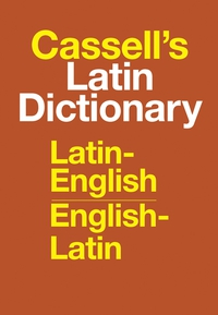 Cassell?s Latin Dictionary mcintosh c cambridge advanced learner s dictionary cd